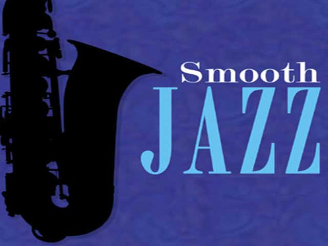Smooth-Jazz