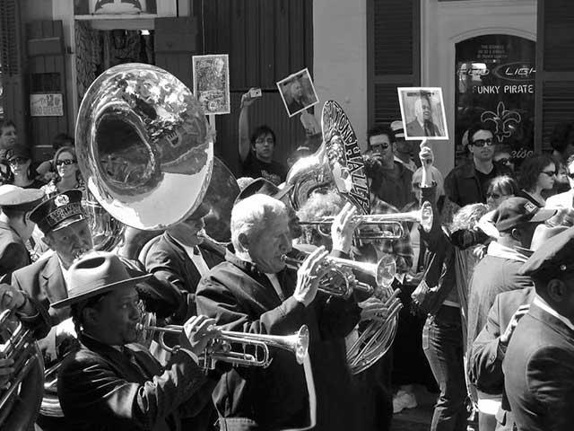 New-Orleans-Jazz-