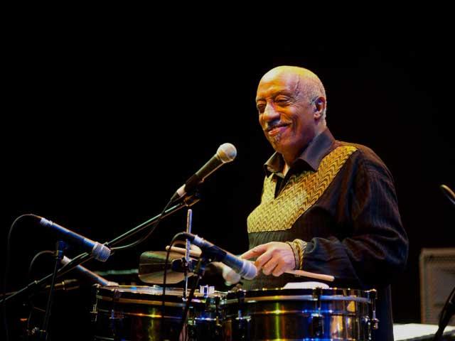 Ethio-jazz-site-news