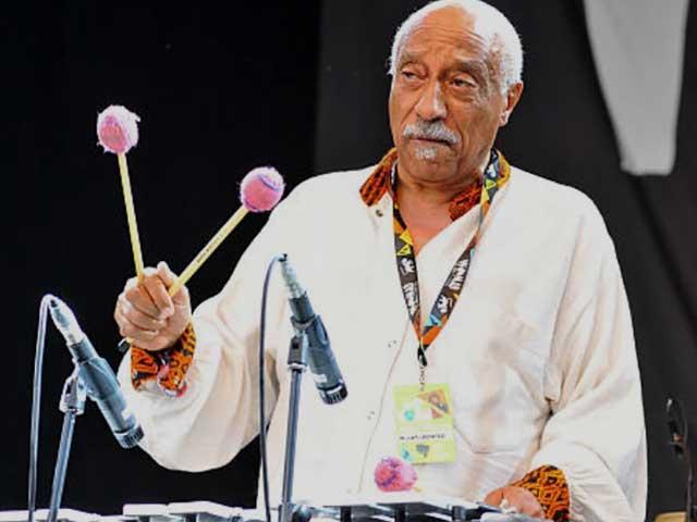 site-Ethio-jazz-news