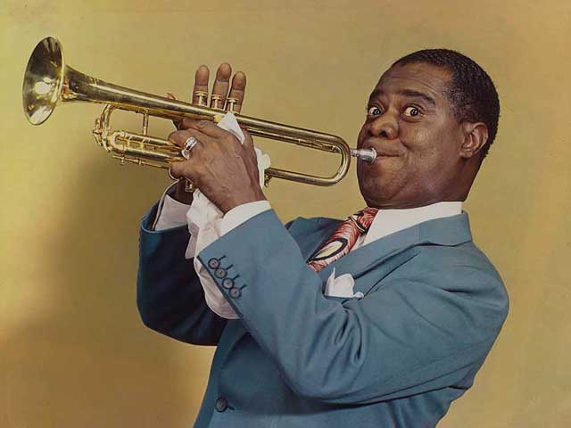Louis-Armstrong-news-site