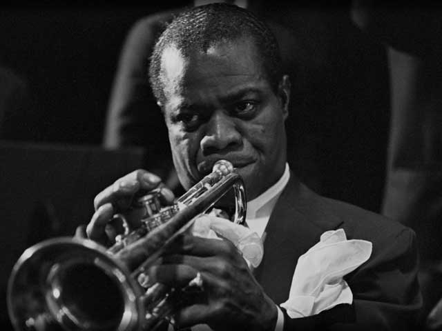 news-Louis-Armstrong-site